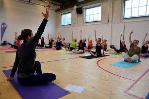 yogaremisen-jpg1