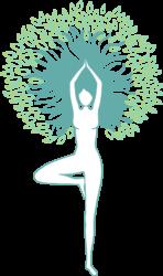 Pernille Lovise Yoga og terapi